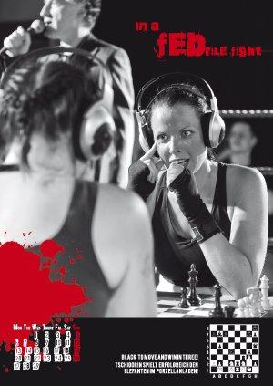 Schachbox-Kalender-2012
