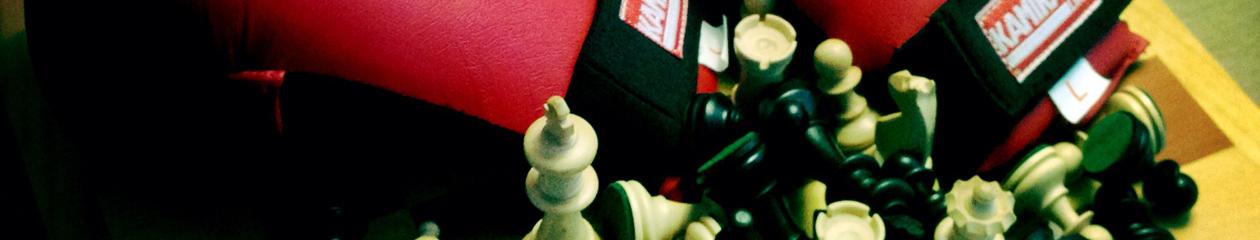 Schachboxen