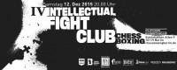 IFC ist zurück mit einem speziellen Winter-Event!
